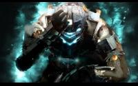 Геймеры повлияли на Dead Space 3