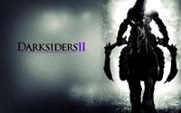 На прохождение одного мира Darksiders 2 уйдёт 10 часов