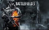 Пасхалки для игры Battlefield 3. Продолжение Mirror's Edge