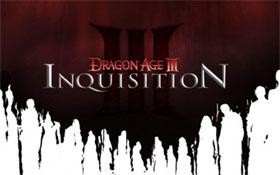 Dragon Age инквизиция скачать трейнер - фото 10