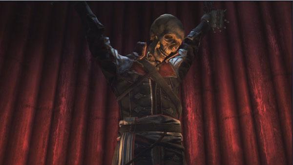 Assassin Creed Revelation Коды
